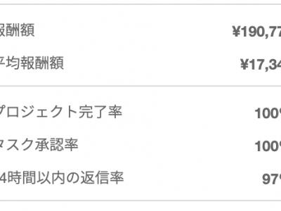 スクリーンショット 2019-05-27 22.59.54